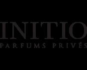 Initio Parfums