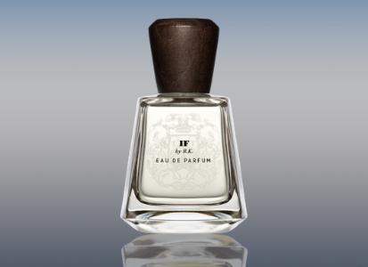 IF Eau de Parfum