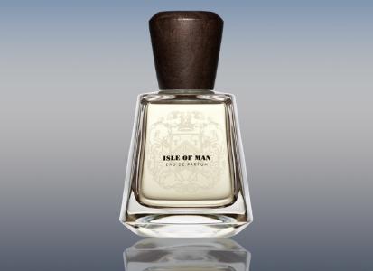 Isle of Man Eau de Parfum