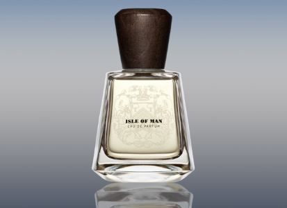 Isle of Man Eau de Parfum
