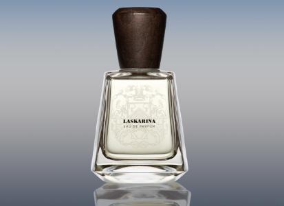 Laskarina Eau de Parfum