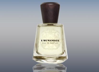 L'Humaniste Eau de Parfum