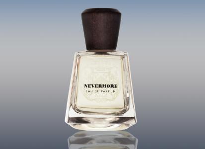 Nevermore Eau de Parfum