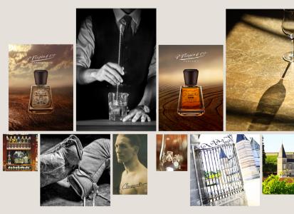 Frapin Parfums
