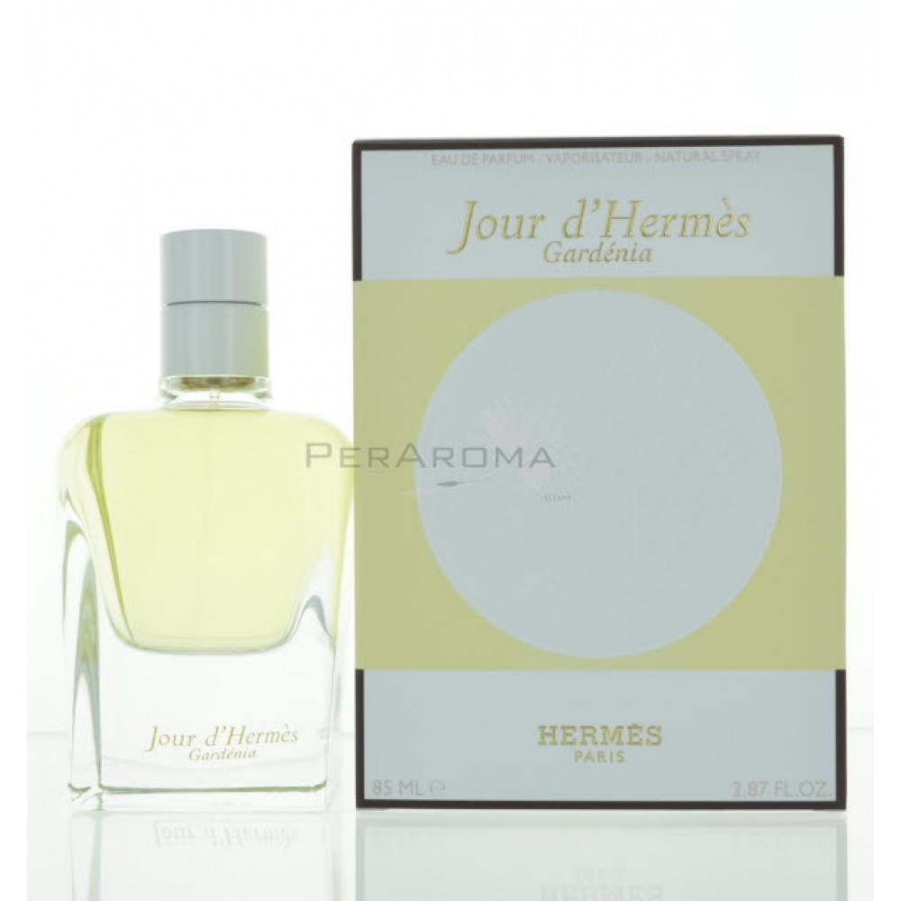 Jour Hermes D'hermes By 2 87 Gardenia Edp Oz tdhQrsC