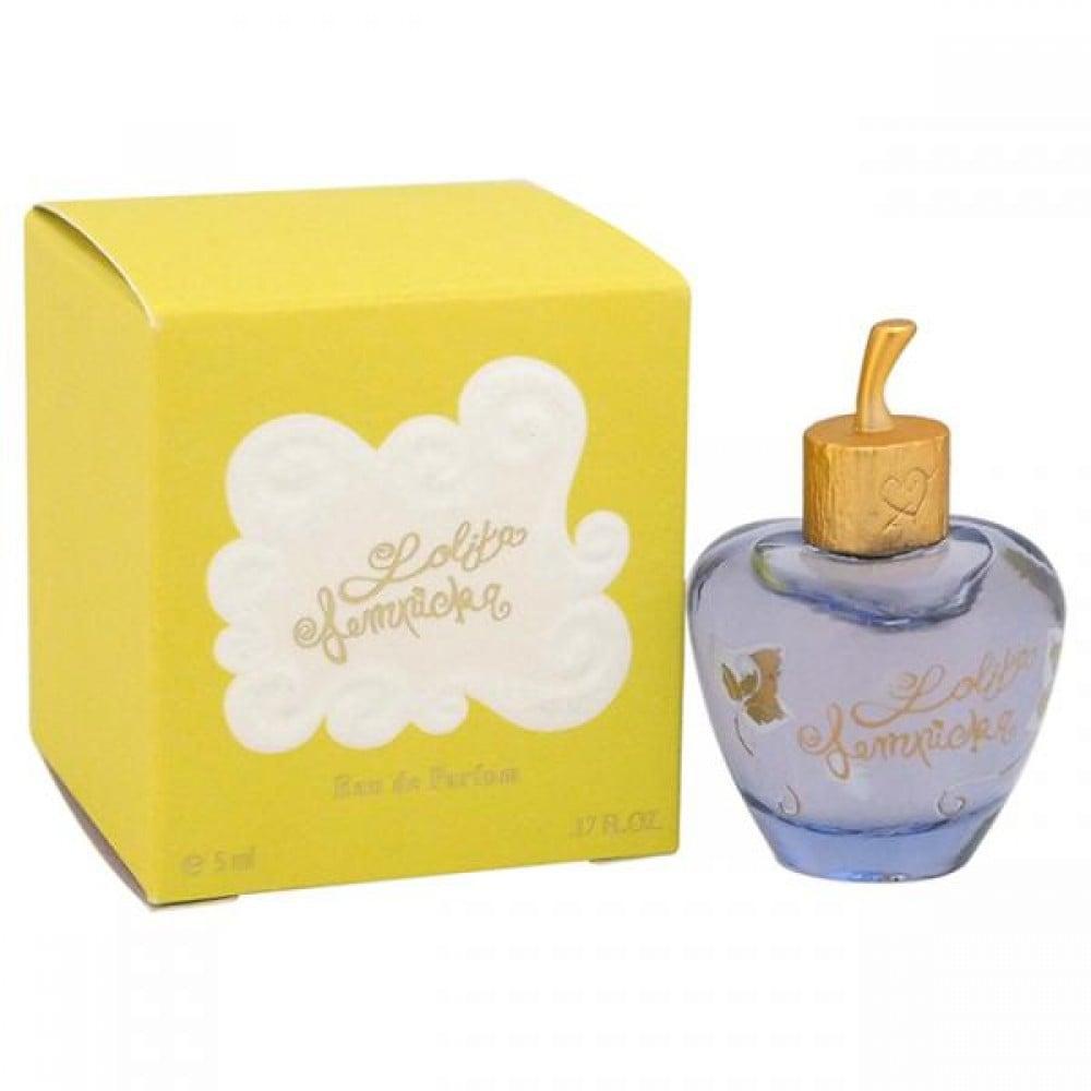 Lolita Lempicka Lolita Lempicka Perfume 5 ml For Women