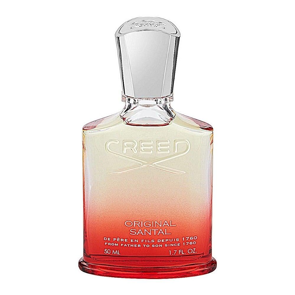 Original Santal By Creed Eau De Parfum 17 Oz Unisexmaxaroma