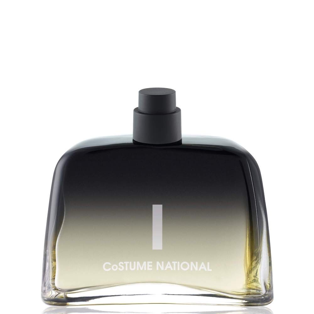 Costume National - PerfumeDeal24