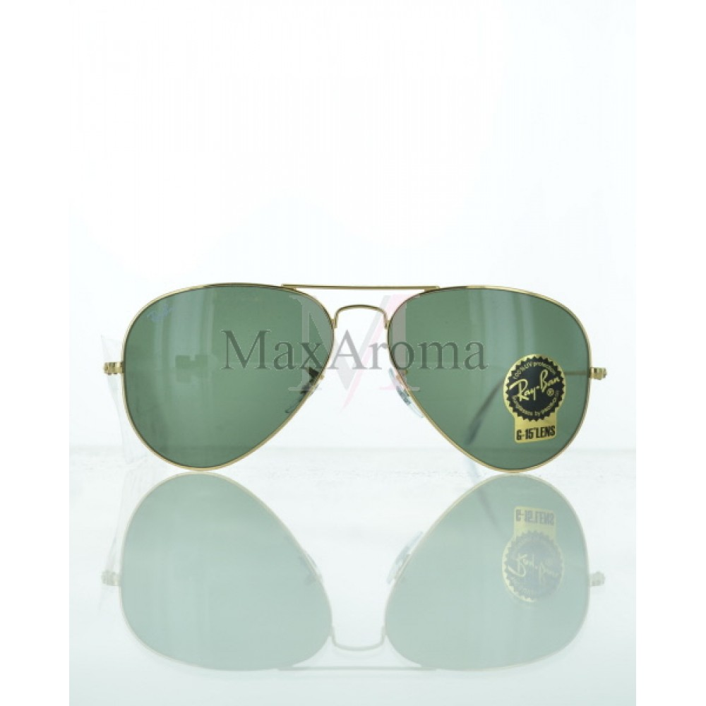 6b05597ef9a5 RB 3025 Sunglasses by Ray Ban. other products by Ray Ban