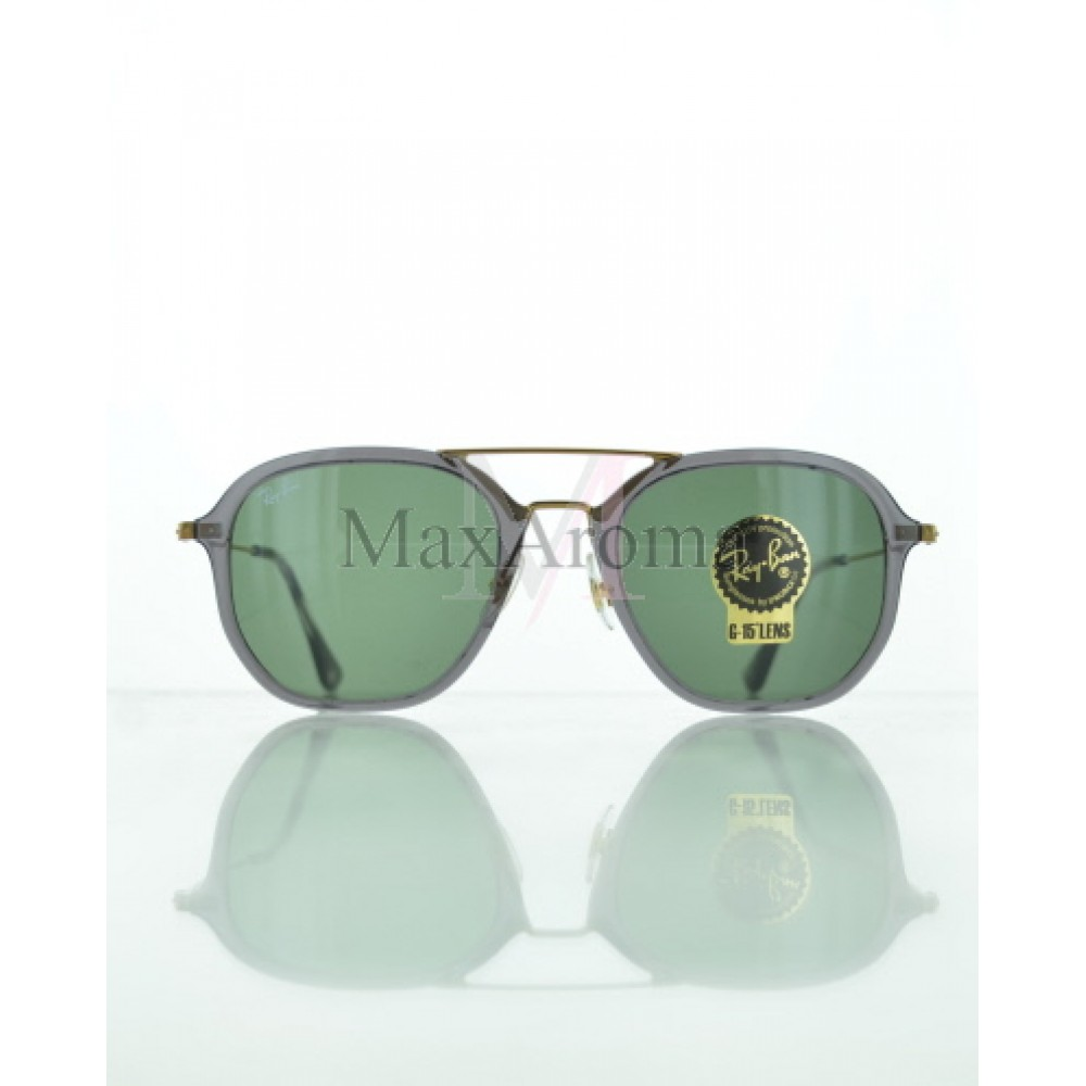 e2e4511ceb Ray Ban RB4227 710 T5 Sunglassess