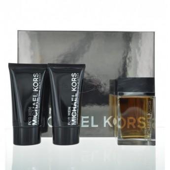 Jet Set Essentials Set by Michael Kors