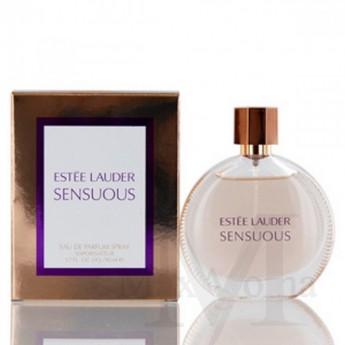 Sensuous by Estee Lauder