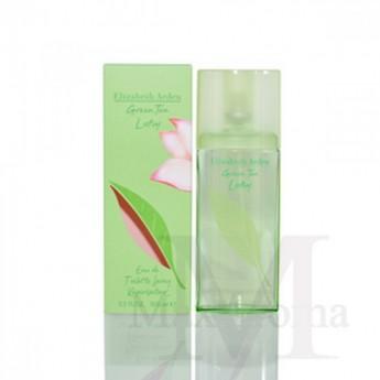 Green Tea Lotus by Elizabeth Arden