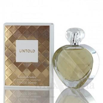 Untold by Elizabeth Arden