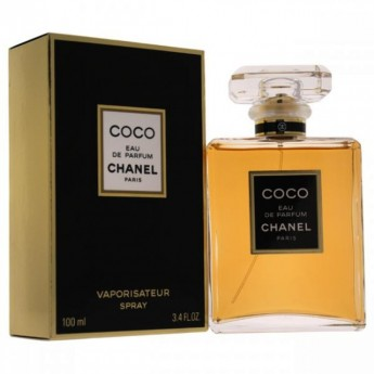 Coco Chanel by Chanel