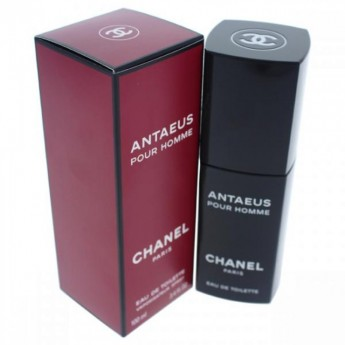Antaeus Pour Homme by Chanel
