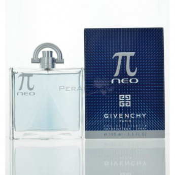 Pi Neo by Givenchy