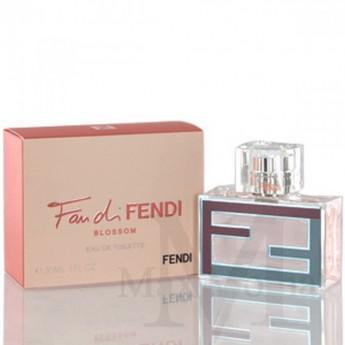 Fan Di Fendi Blossom by Fendi