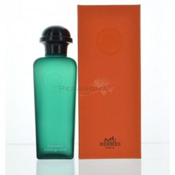 D'orange Verte Concentre by Hermes