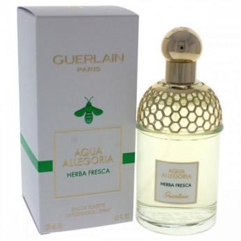 Aqua Allegoria Herba Fresca by Guerlain