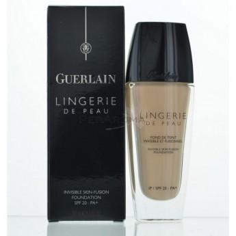 Beige Clair 02 by Guerlain