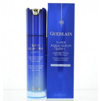 Super Aqua Serum Light by Guerlain