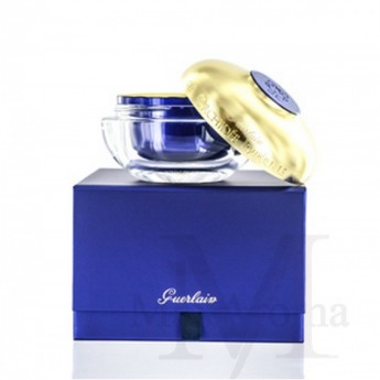 Orchidee Imperiale by Guerlain