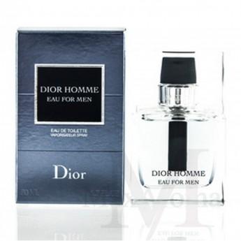 Dior Homme Eau by Christian Dior