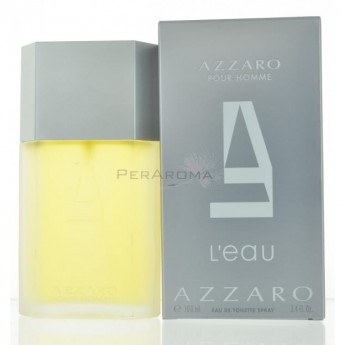 L'eau by Azzaro