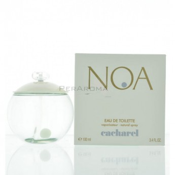 Noa by Cacharel