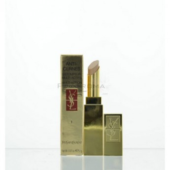 Ivory Beige 1 by Yves Saint Laurent