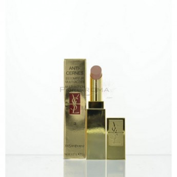 Pink Beige 3 by Yves Saint Laurent