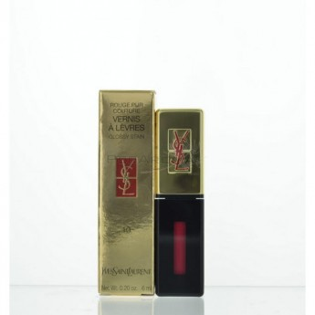 Rouge Philtre 10 by Yves Saint Laurent