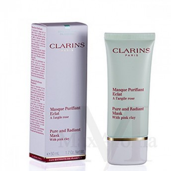 Truly Matte Pore Minimizing Serum by Clarins #18