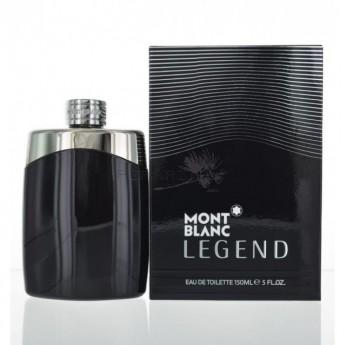 MontBlanc Legend for Men