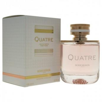 Quatre   by Boucheron