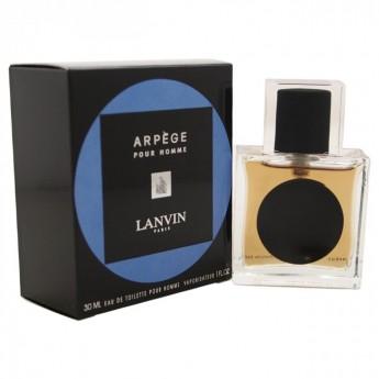 Arpege by Lanvin
