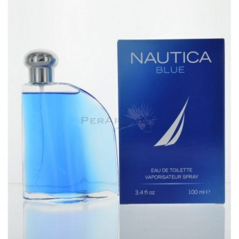 Blue by Nautica
