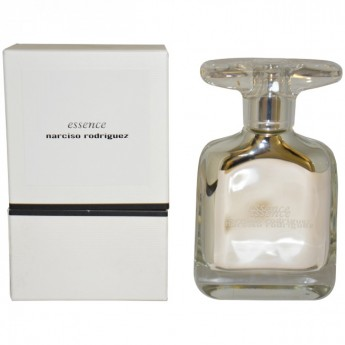 Essence by Narciso Rodriguez