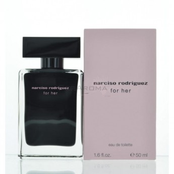Narciso Rodriguez by Narciso Rodriguez