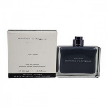 For Him by Narciso Rodriguez