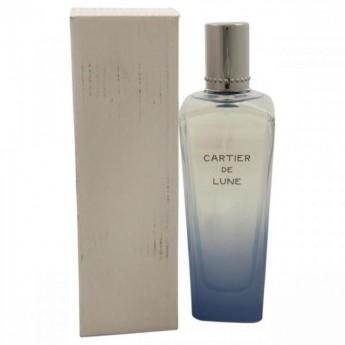 Cartier De Lune by Cartier