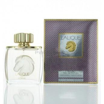 Equus by Lalique