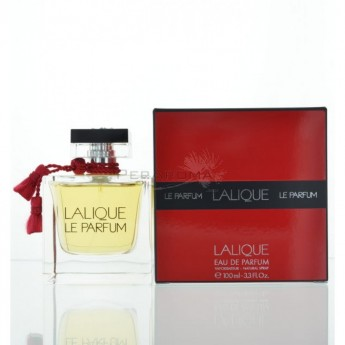 Le Parfum by Lalique