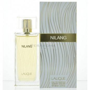 Nilang by Lalique