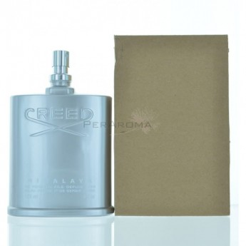 Himalaya by Creed