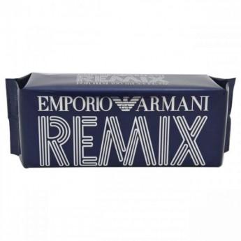 Emporio Armani Remix by Giorgio Armani