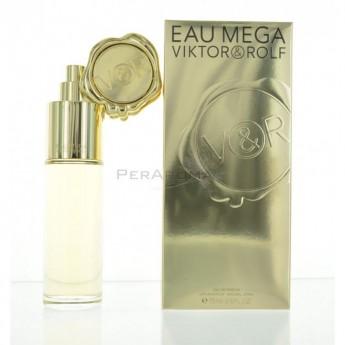 Eau Mega by Viktor & Rolf