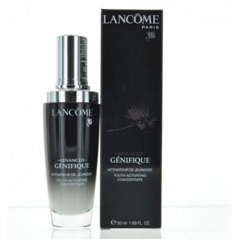 Advanced Genifique by Lancome