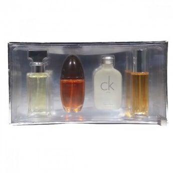Mini Set  by Calvin Klein